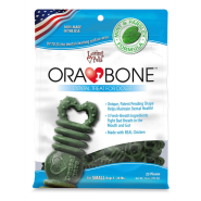 Ora-Bone Dental Treat SM 23 pk 14 oz