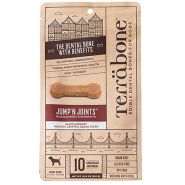 Terrabone GF Jumpin Joints Medium Bones 310g 10ct