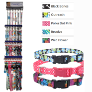 Dog Collars and Accessories