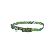Cat Collars and Accessories