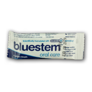 Bluestem Dog/Cat Oral Care Water Additive Trials 6 g