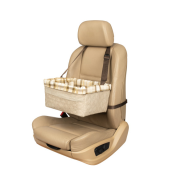 Solvit Booster Seat Deluxe LG