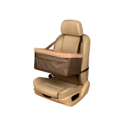 Solvit Booster Seat Standard XLG