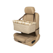 Solvit Booster Seat Deluxe XLG