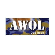 AWOL Treats