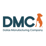 Dallas Manufacturing Company