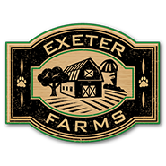 Exeter Farms