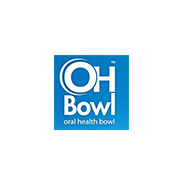 OH (Oral Health) Bowl