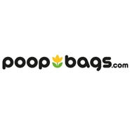 Original PoopBags
