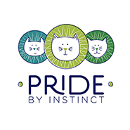 Pride by Instinct