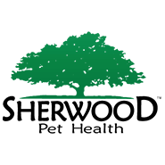 Sherwood Pet Health