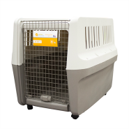 Gardner Elite Pet Kennel XL 42x30x31""