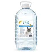 CATWATER Urinary Formula pH Balanced 4/4 L