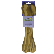 Himalayan Wood Ruff Bone Toy XLarge