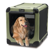 "Sof-Krate N2 Series 42"" for pets up to 90 lb"