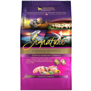 Zignature Dog GF Zssentials 13.5 lb