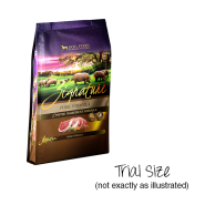 Zignature Dog LID GF Pork Trials 24/4 oz