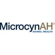 MicrocynAH